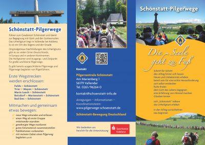 Rs_Pilgerwege2015